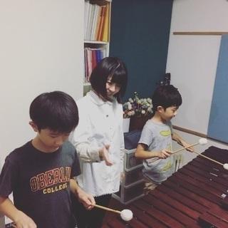 東京都 国分寺市 マリンバ教室 無...