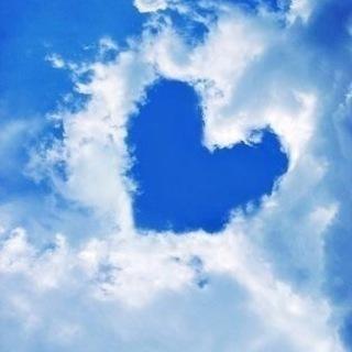 あなたの恋を実現させる!!~恋愛心理学~