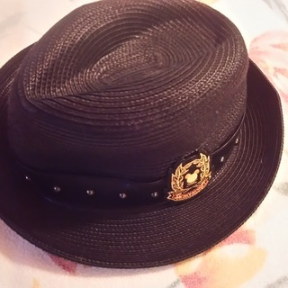 帽子 ~56㎝