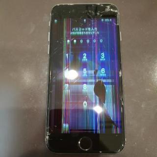 iPhone背面ガラス修理・基板修理 FiXPARK