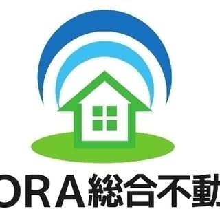 神戸市内を中心にマンション・一戸建ての売買のお手伝いを致します。「...