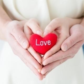 陰陽師末裔占導師幸輝&幸愛より学ぶ!幸せな恋愛・結婚に結び付く「男...