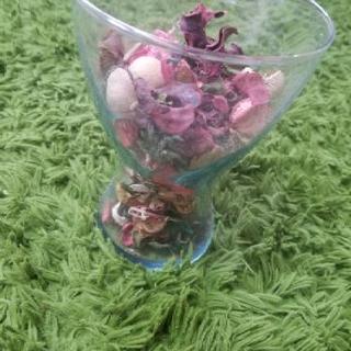 ★IKEA★花瓶