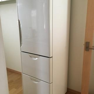 日立冷凍冷蔵
