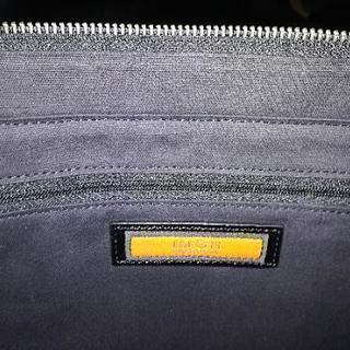 e110aa873c11 営業カバン (とっちゃん) 大阪のバッグ《その他》の中古あげます・譲り ...