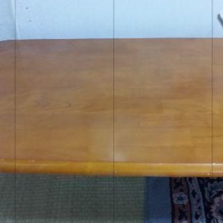 家具 古いテーブル