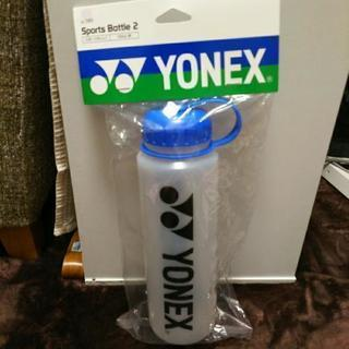 YONEX スポーツボトル2 1000ml用