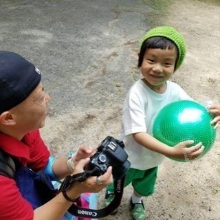 プロカメラマン1コインキャンペーン