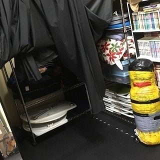 シェアワークショップスペース − 東京都