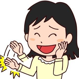 ''笑いは脳を育てる'' 漫才を基本としたお笑いを学び、楽しみまし...