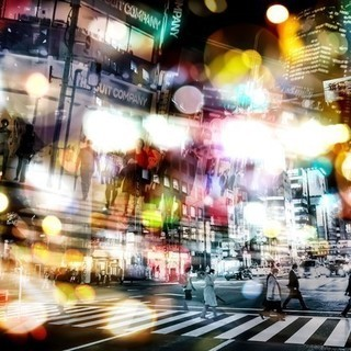 WEBデザイナー/未経験OK!/デザイン実務経験者大歓迎!/土日祝休み