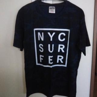 断捨離‼️  Tシャツ