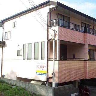 姫路市の女性専用シェアハウス up-right gig 梅ヶ谷