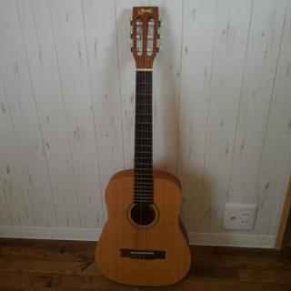 値下げしました!クラシックギター