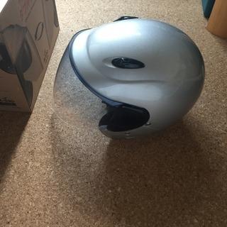 アマゾン高評価 マルシンM-510 バイクヘルメット