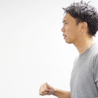【9/13】【オンライン】ヨガインストラクターの為のヨガビジネス講座:実践編1 - スポーツ