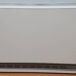 蓄熱式暖房機 2台セット