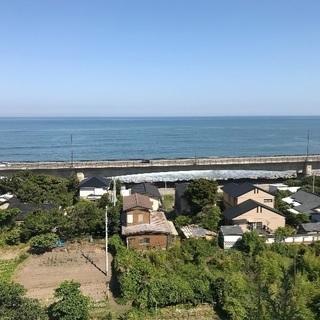 茨城県日立市周辺で飲みませんか?