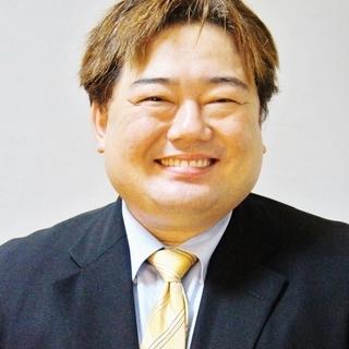 日本滑舌矯正のセルフクリニック