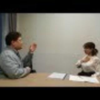 関西滑舌クリニック - 教室・スクール