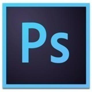出張可! Photoshop入門 写真の加工&編集自由自在!