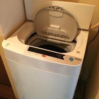 洗濯機、冷蔵庫、BMX、キックボード、カセットコンロ、空気入れ、スピーカーの画像