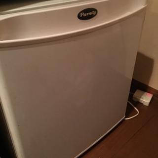洗濯機、冷蔵庫、BMX、キックボード、カセットコンロ、空気入れ、スピーカー - 三鷹市