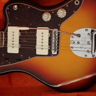 ベース&リズムギター募集エレキインストルバンド メンバー募集