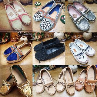 【6/29開催】【1日完結】世界に1足のオリジナルが作れる靴の手作...