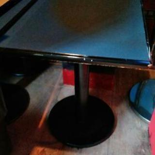 四角テーブル★