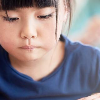 【秋からスタート】人気再燃中のそろばん教室の講師/成増教室で生徒...