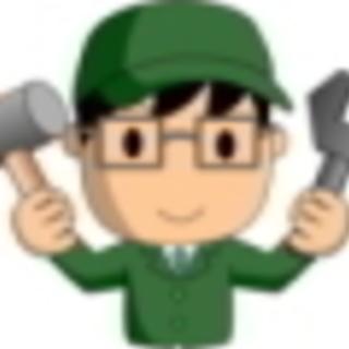 【リモートサポート会員募集】パソコンを遠隔で指導・修復します。