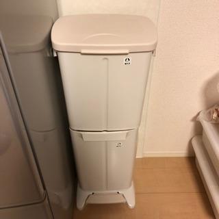 ニトリ*ゴミ箱
