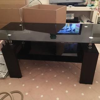 ローテーブルお譲りします!の画像