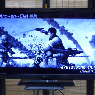 SONY KDL-40HX800 FULL HD LED液晶テレビ...