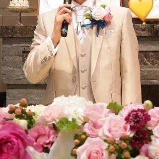お値下げ 新郎 タキシード 3点セット 結婚式 ブライダル メン...