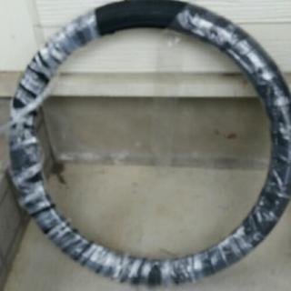 20×1.75 ミニサイクル用タイヤ