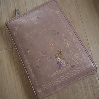 母子手帳ケース・マルチケース