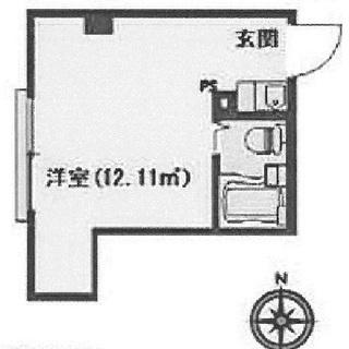 ★ネット無料★敷礼ゼロ物件で、家電製品8種類から選べちゃう!(^^)!