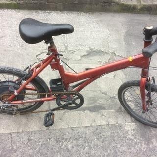 IGNIO 電動自転車