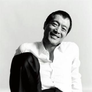 矢沢永吉(永ちゃん)トリビュートバンド