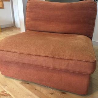 IKEAのソファー更に値下げ中