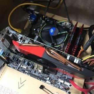 パソコンのお困りは…PC LAB K's Factory