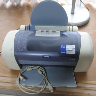エプソン カラープリンター PX-V600