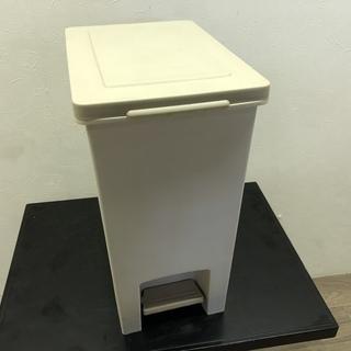 061300☆ゴミ箱☆