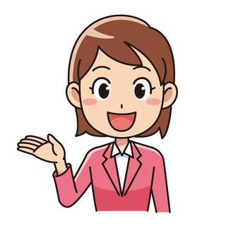 保育園/幼稚園向けのソリューション営業担当者のお仕事