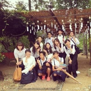 奈良県三郷町で吹奏楽をして楽しみませんか?