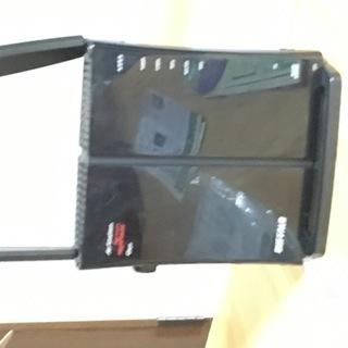 ワイファイ無線LANルーター, 11a高速・広範囲対応、AirS...