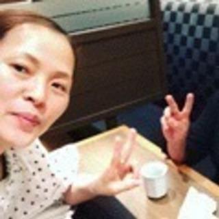 現役の翻訳家が教える!喋れる中韓会話教室、無料体験レッスン❣️
