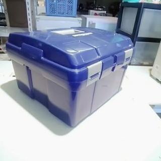 スーパーストッカー 工具箱 収納箱 収納BOX RS-395